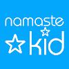 Namaste Kid