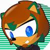 Steve-O Hedgehog