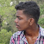 Sherin S