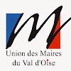 Union des Maires du Val d'Oise