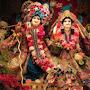 ashwani prajapati