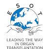 ESOTtransplant