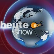 Heute Show Kanal