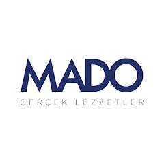 MADO Türkiye Kurumsal