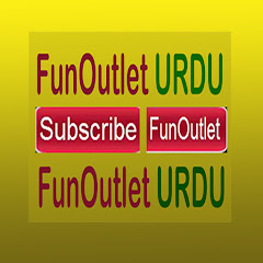FunOutlet
