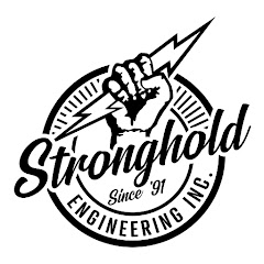 Stronghold Engineering Inc.