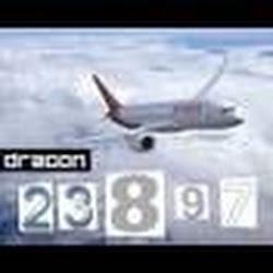 dragon23897