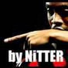 NitterChannel