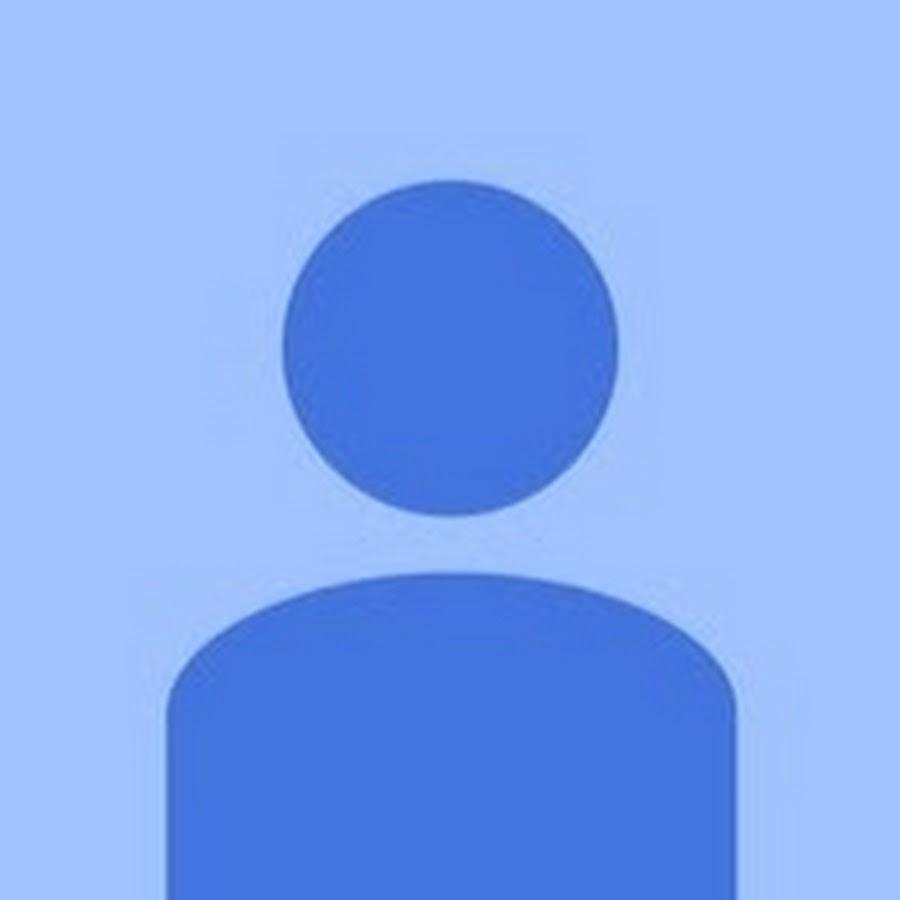 youtube default profile elkpojoacochu youtube
