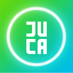 JUCA's channel picture