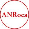 Anr ANRoca