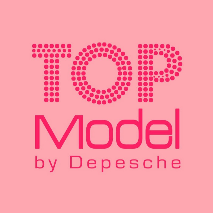 Modelspiele