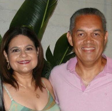 Marcio Alexandre Silva