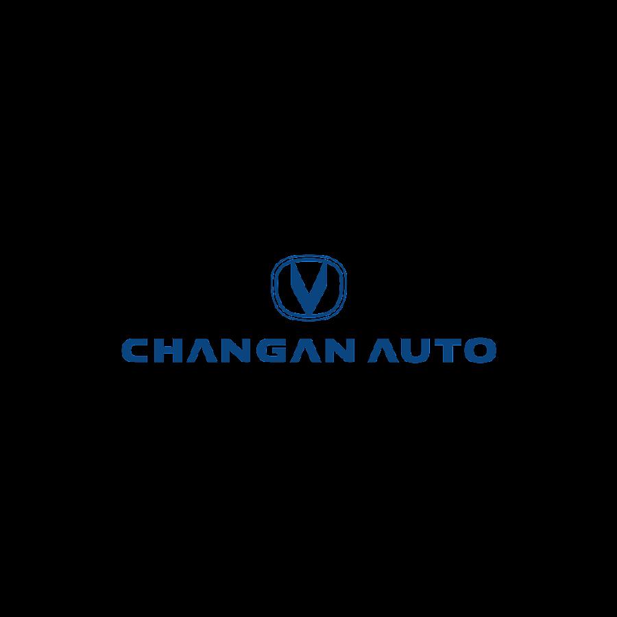 Changan Automobile Youtube
