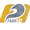 Fashion 21 Live TV