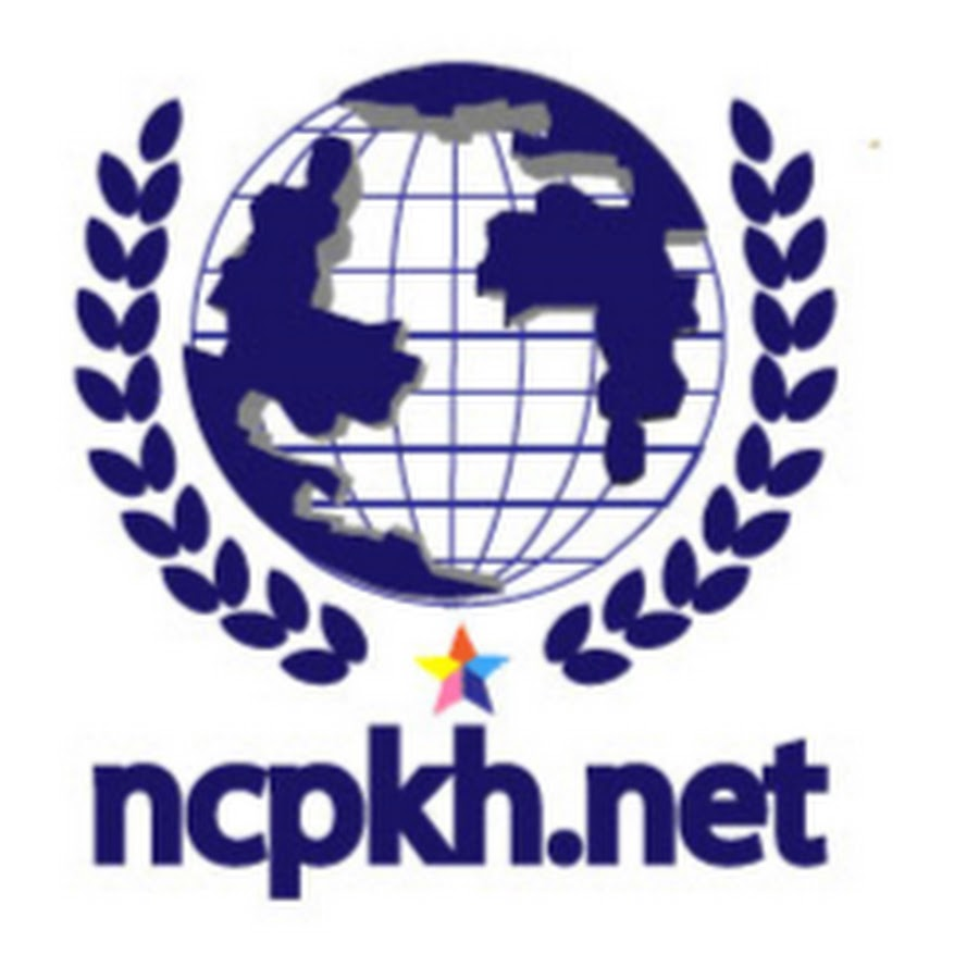 Ncpkhmer YouTube