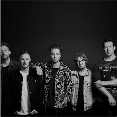 onerepublicvevo profile picture