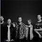 onerepublicvevo Youtube Channel