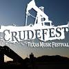 Crude Fest