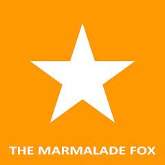 Рейтинг youtube(ютюб) канала Мармеладная Лисица