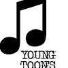 YOUNG TOONS