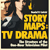 Story Maps: How to Write a GREAT Screenplay!