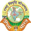 Ugta Bharat
