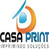 Casa Print