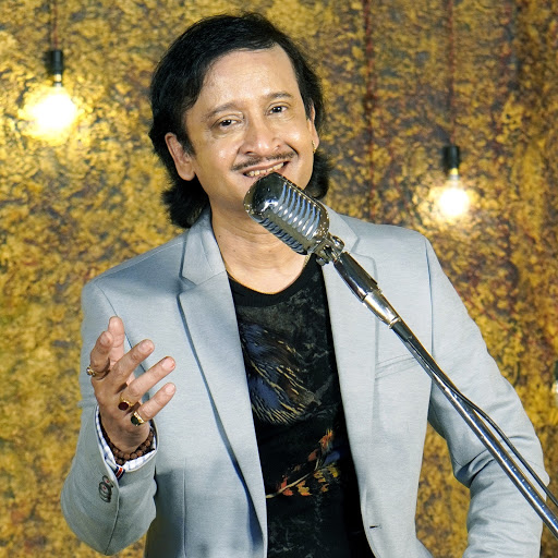 Kumar Vishu video