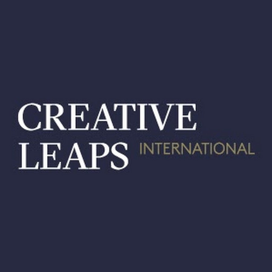 creative leaps international  youtube - skip navigation sign in search creative leaps international