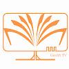 GeolibTV