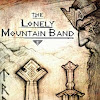 LonelyMountainBand