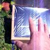 solarcookingnut