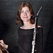 Stephanie Gudeman
