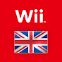 Nintendo Wii UK