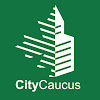 CityCaucus