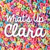 Clara's Kitchenette