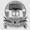 Jamia Darul Uloom Haqqania