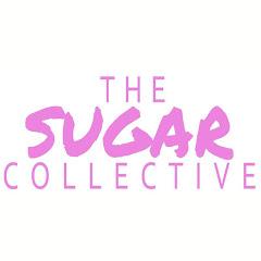 The Sugar Collective
