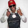 Uneek int