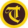 튜잉 온라인 마케팅 & 창업 교육 전문기관