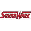 SoundwaveComics
