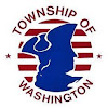 Township Council Meetings