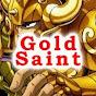 Aldebaran GoldSaint