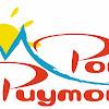 Porté Puymorens