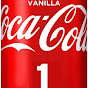 vanillacoker1