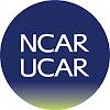 AtmosNews :: NCAR & UCAR Science