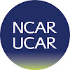 NCAR & UCAR Science