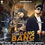 Gang Bang Operation