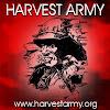 HarvestArmy